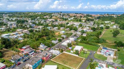 Lots And Land for sale in MANATI - Estancias de Valle Verde Lot #4, Manati, PR, 00674