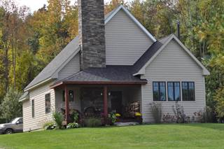 Single Family for sale in 187 Egremont Plain Rd, Egremont, MA, 01230