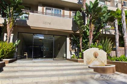 Apartment for rent in 8674 Falmouth Avenue, Los Angeles, CA, 90293