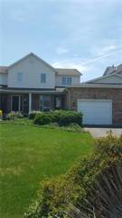 Single Family for sale in 44 Remigio Court, Thorold, Ontario, L2V5A1