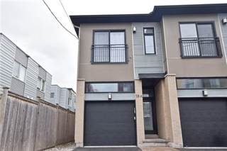 Single Family for sale in 58A YOUNG STREET, Ottawa, Ontario, K1S3H9