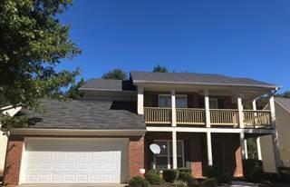 Single Family for sale in 5805 Raventree Court, Atlanta, GA, 30349