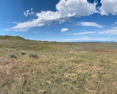 Lots And Land for sale in Tiegen, Petroleum County, Winnett, MT, 59087