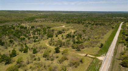 Lots And Land for sale in Tbd CR 1156, Jacksboro, TX, 76458