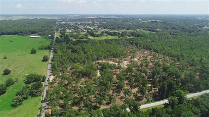 Lots And Land for sale in 9875 SW 110TH STREET, Ocala, FL, 34481