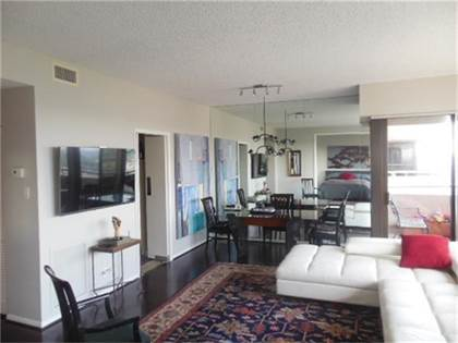 Residential Property for sale in 5000 Montrose Boulevard, Houston, TX, 77006