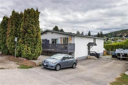 Single Family for sale in 1646 Lynrick Road,, Kelowna, British Columbia, V1P1E8