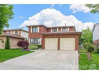 Residential Property for sale in 1419 Headon Road, Burlington, L7M 3N8, Burlington, Ontario