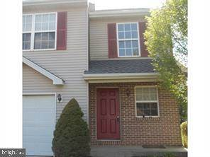 Townhouse for rent in 4981 WINDY MEADOW CT, Pipersville, PA, 18947