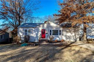 Single Family for sale in 1006 E 100th Terrace, Kansas City, MO, 64131