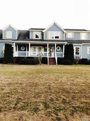 Single Family for sale in 103 Tulip Tree Drive, Camden, NC, 27921