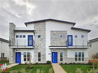 Multi-family Home for sale in 5517 Charles Merle DR B, Austin, TX, 78747