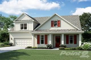 Single Family for sale in 93 Winding Creek Loop, Chapel Hill, NC, 27517