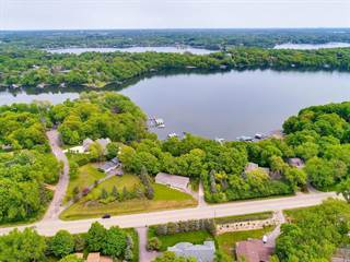 Land for sale in 940 N Arm Drive, Orono, MN, 55364