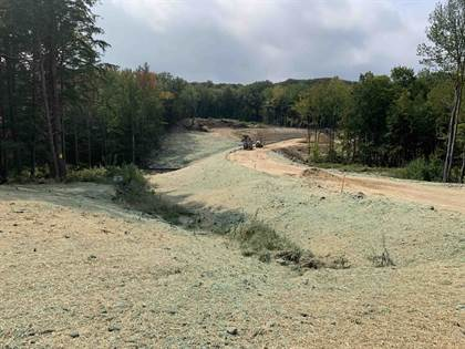 Lots And Land for sale in 7-9 McCarron Drive 7-9, Deerfield, NH, 03037