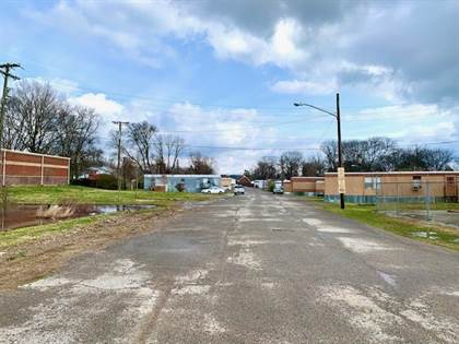 Multifamily for sale in 3209 Old Hickory Blvd, Old Hickory, TN, 37138