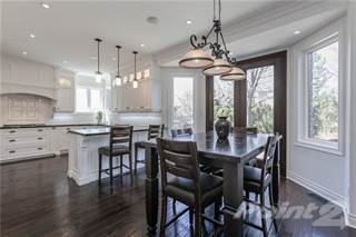 Residential Property for sale in Executive Detached, Oakville, Ontario, L6M 4S1