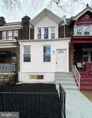 Townhouse for sale in 3139 N 26TH STREET, Philadelphia, PA, 19132