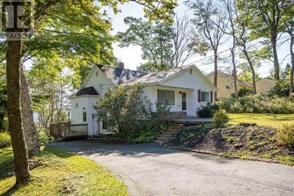 Single Family for sale in 10 Lodge Drive, Halifax, Nova Scotia, B3M2G5