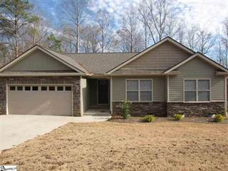Single Family for sale in 206 Laurelwood Drive, Boiling Springs, SC, 29316