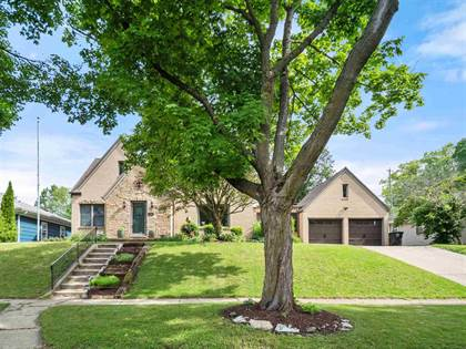 Residential Property for sale in 1144 W Branning Avenue, Fort Wayne, IN, 46807