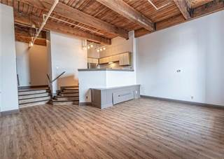 Condo for sale in 308 W 8th Street 510, Kansas City, MO, 64105