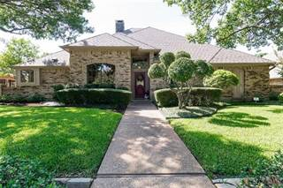 Single Family for sale in 3200 Sage Brush Trail, Plano, TX, 75023