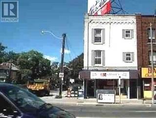 Retail Property for sale in 3228 YONGE ST, Toronto, Ontario, M4N2L4