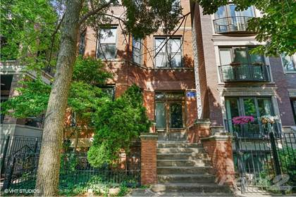 Apartment for rent in 924 N. Winchester Ave., Chicago, IL, 60622