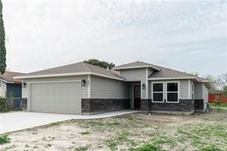 Single Family for sale in 6201 Preakness Circ, Corpus Christi, TX, 78417