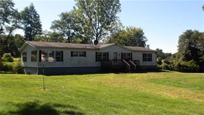Residential Property for sale in 1107 Hunter Road, Greater Loyalhanna, PA, 15717