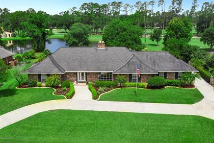 Residential Property for sale in 8240 HUNTERS GROVE RD, Jacksonville, FL, 32256