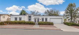 Residential Property for sale in 6824 Orizaba, El Paso, TX, 79912
