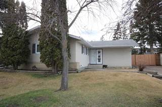 Single Family for sale in 8032 174 ST NW, Edmonton, Alberta, T5T0G6