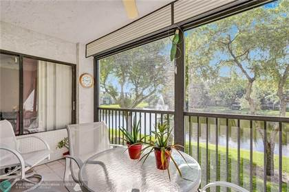 Residential Property for sale in 2240 N Cypress Bend Dr 204, Pompano Beach, FL, 33069