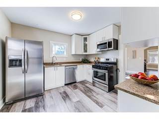 Single Family for sale in 4410 James Avenue N, Minneapolis, MN, 55412