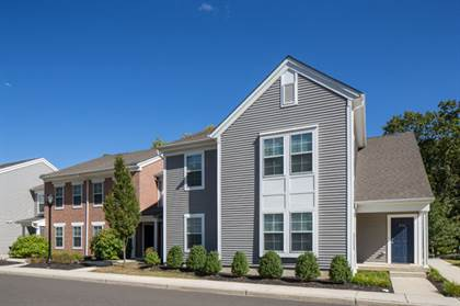 Apartment for rent in 237 Route 70, Medford, NJ, 08055