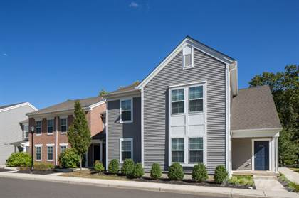 Apartment for rent in The Willows at Creekside, Medford, NJ, 08055