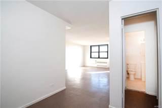 Condo for sale in 920 Metcalf Avenue 7B, Bronx, NY, 10473