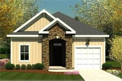 Singlefamily for sale in 105 Brighton Landing Drive, Grovetown, GA, 30813