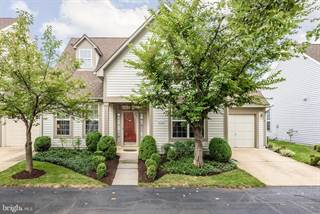 Townhouse for sale in 43718 MIDDLEBROOK TERRACE, Ashburn, VA, 20147