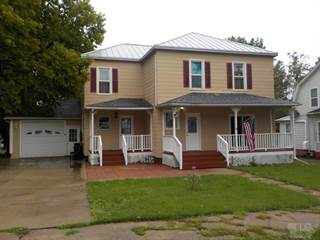 Single Family for sale in 1008 Bethel, University Park, IA, 52595