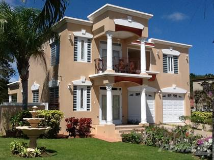 Residential Property for sale in Road PR2, Km. 118 Interior, Aguadilla, PR, 00603