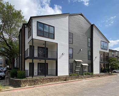 Apartment for rent in 9050 Markville Drive, Dallas, TX, 75243