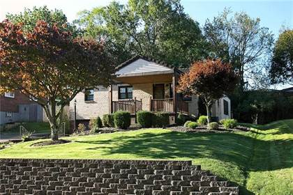 Residential Property for sale in 4290 Crest Lane, Greater West View, PA, 15116
