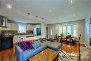Residential Property for sale in 211 Alderbrae Ave, Toronto, Ontario