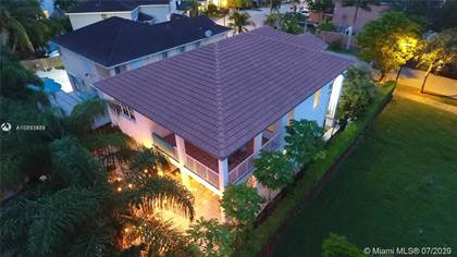 Residential Property for rent in 14997 SW 22nd St, Miami, FL, 33185