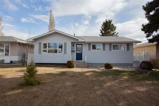 Single Family for sale in 5707 141 AV NW, Edmonton, Alberta, T5A1H7
