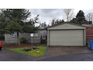 Residential Property for sale in 13216 NE 59TH ST 51, Vancouver, WA, 98682