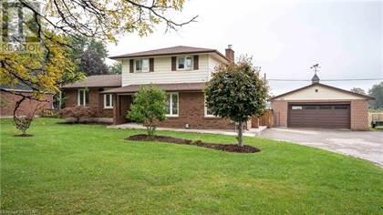 Single Family for sale in 2533 DUNDAS Street, London, Ontario, N5V3E1